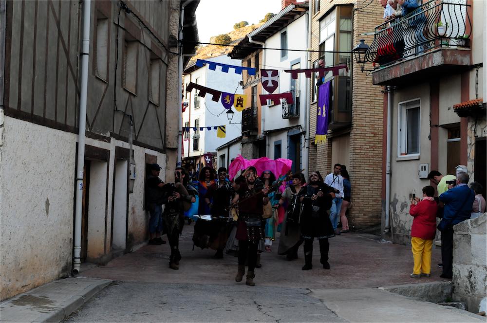 Huerta-de-Rey-2019-52low