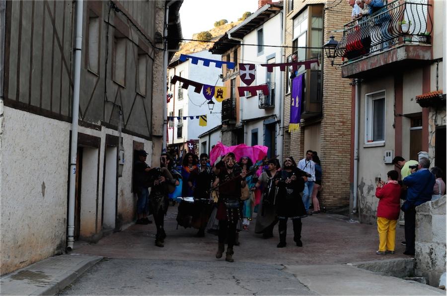 Huerta-de-Rey-2019-52low_1