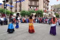 Huerta-de-Rey-2019-019-low