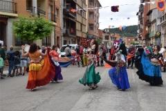 Huerta-de-Rey-2019-024-low