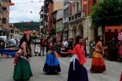 Huerta-de-Rey-2019-02low