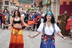 Huerta-de-Rey-2019-062-low