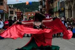Huerta-de-Rey-2019-09low
