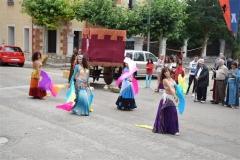 Huerta-de-Rey-2019-142-low