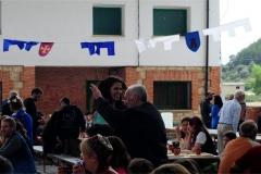 Huerta-de-Rey-2019-14low