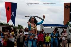 Huerta-de-Rey-2019-28low