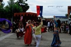 Huerta-de-Rey-2019-33low_1