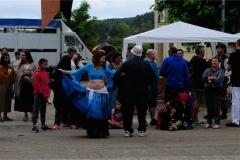 Huerta-de-Rey-2019-36low_1
