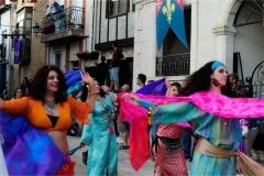Huerta-de-Rey-2019-54low_1