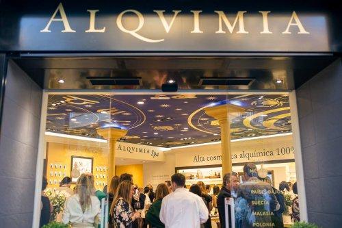 tienda_alqvimia.jpg