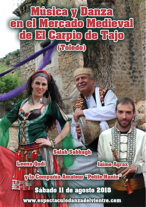 Medieval-CarpiodelTajo-2018