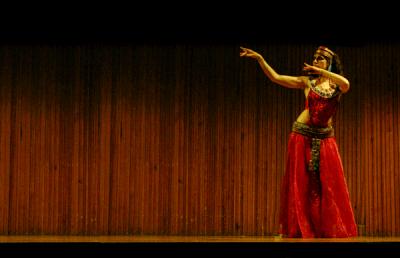 danzafaraonica3