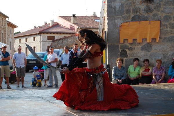elena-caleruega-2012-17