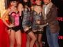 """Premiere """"Burlesque"""" - 2010"""