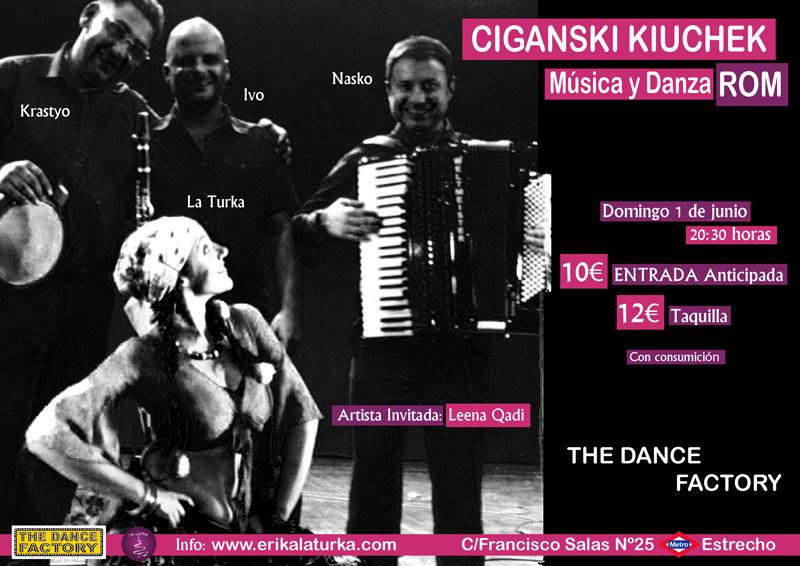 CIGANSKI-KIUCHEK-DANCEFACTORY-web-