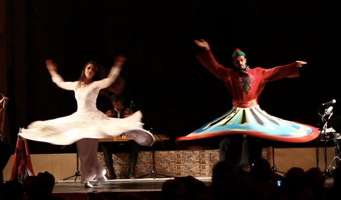 MusicaSacra-Segovia2015-123