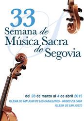 musica-sacra-2015