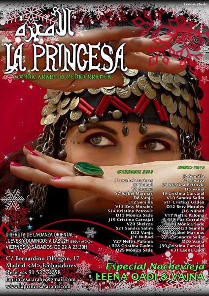 princesaDic2013-Enero2014WEB600
