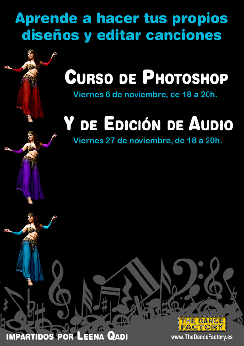 cursoPhotoshop2015web