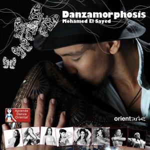 portada-gnral-danzamorphosis