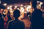 espectaculos bodas, espectaculos baile nupcial, espectaculo banquete boda, espectaculo celebraciones