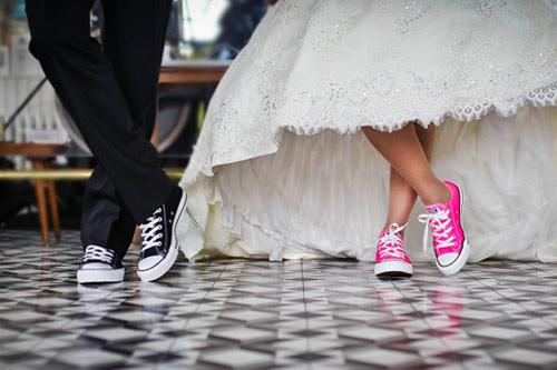 baile nupcial, preparacion baile nupcial, vals nupcial, baile para novios, coreografias para novios, baile boda, flashmov boda