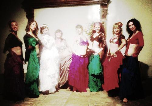 baile-bodas