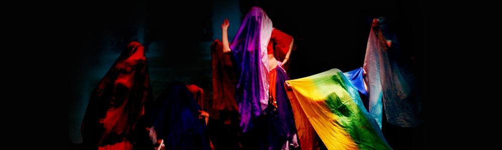 talleres escenicos, bailar escenario, bailar teatro, practicas espectaculos, formacion profesional danza,