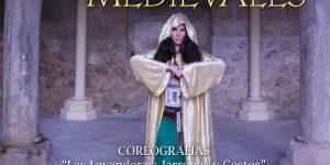 coreografias para medievales, compañia amateur hanin, bailar en medievales, mercado medieval, grupo danza mercado medieval, bailar en eventos