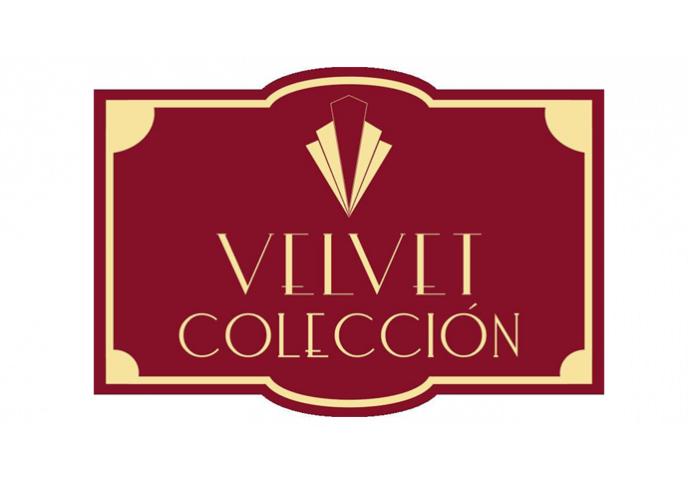 velvet colección serie, andres velencoso, marta hazas, movistar, figuracion, estreno televisión, bailarinas orientales